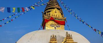 Swayambhunath-Stupa-eyes.jpg