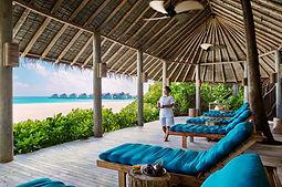 laamu-maldives-six-senses-spa-relaxation