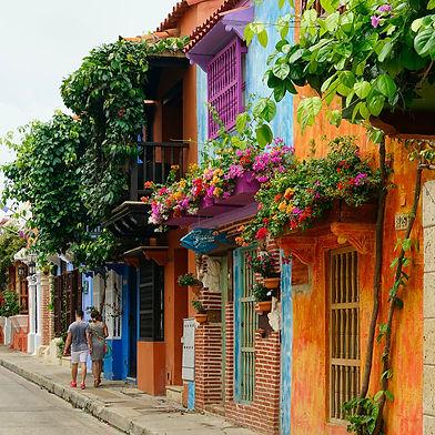 colombia03.jpg