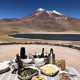 Atacama-cafedamanha.jpg