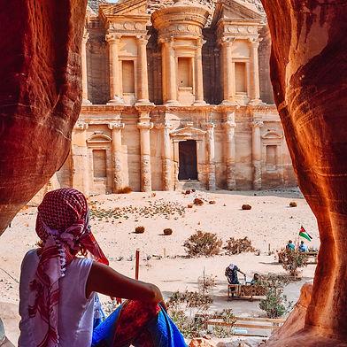 jordania2.jpg