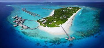 laamu-maldives-six-senses-laamu-aerial.j