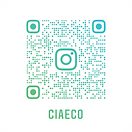 ciaeco_nametag.png