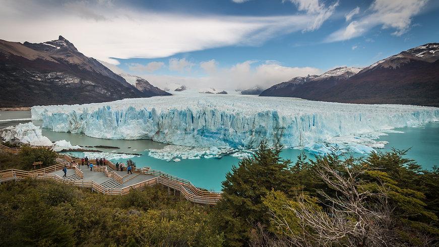 patagonia_peritomoreno02.jpg