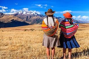 mulheres-locais-no-vale-sagrado.jpg