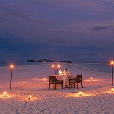 maldivas_finolhu04.jpg