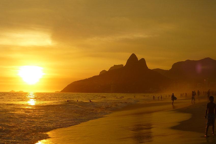 rio de janeiro ipanema-beach-99388.jpg