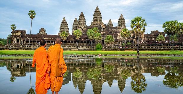 angkor-wat-camboja-capa2019-01-820x430.jpg