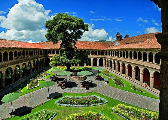 Monasterio_Cusco01.jpg