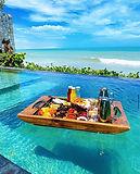 Carmel Taíba Exclusive Resort.jpg