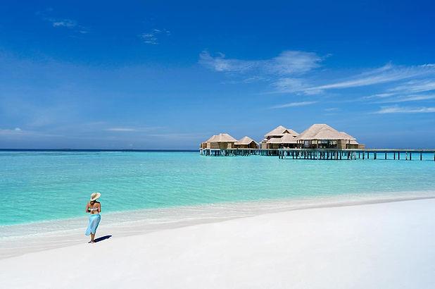 spa-no-vakkaru-maldives.jpg