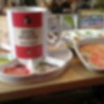 20170108_122903871_iOS.jpg