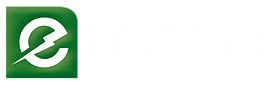 emann_logo_neg_klein.png