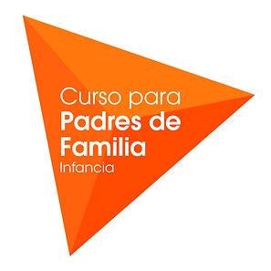 LAT AM Children Logo.jpg