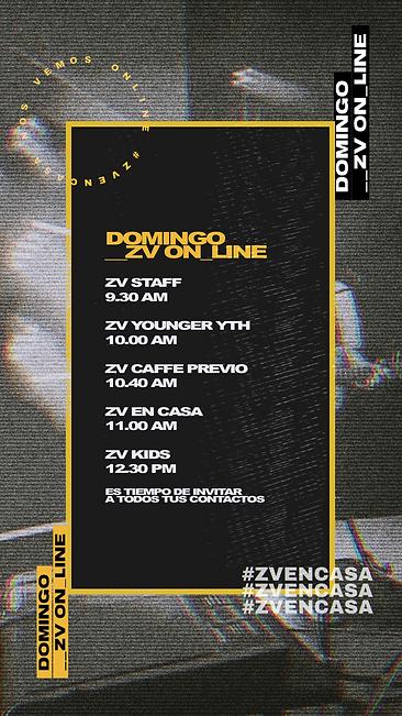 ZV EN CASA JUNIO 2020.png