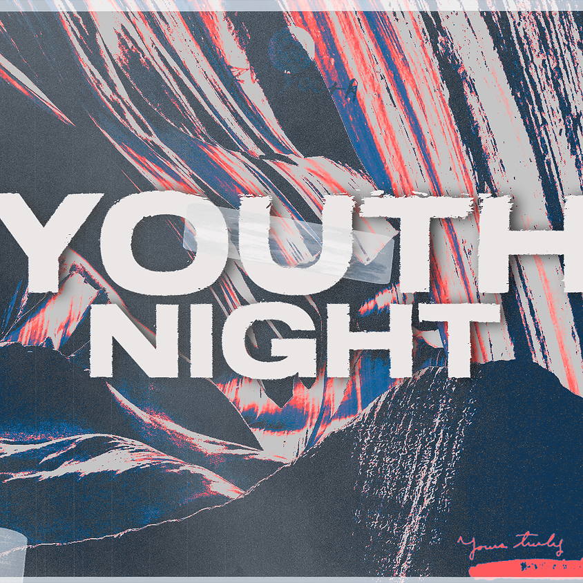 ZV Youth Night
