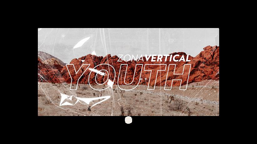 ZV YTH | LOGO.png