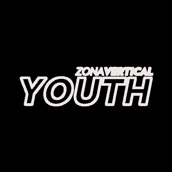 ZV YTH LOGO 20-21 SMALL.png