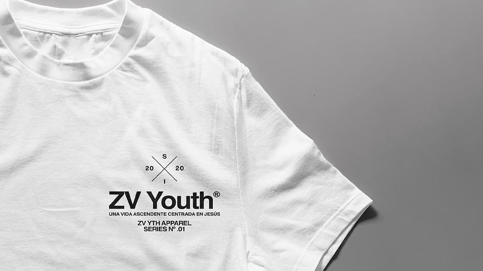 ZV YTH APPAREL.png