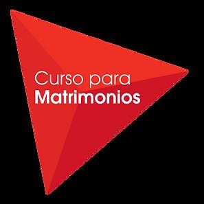 LAT AM Marr Logo.png