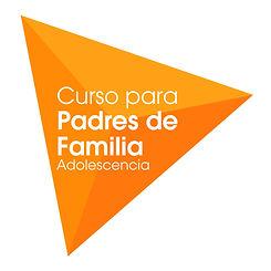 LAT AM Teen Logo.jpg