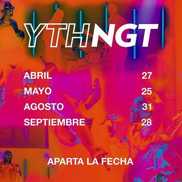 YTH NGT _ CALENDARIO (4) SQ.jpg