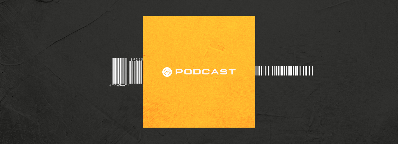 ZV Podcast 2020.png