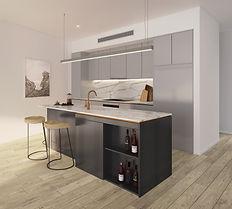 Pennant Street_Unit 15_Ground Floor_Kitchen_HR.jpg