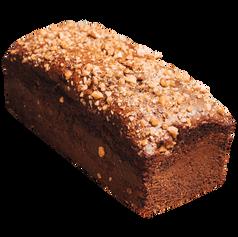 Gluten Free Baked Beakery