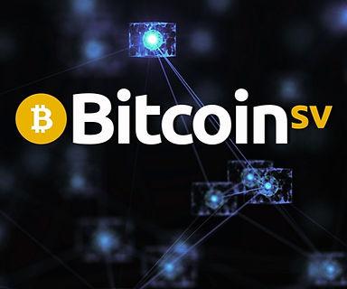 bitcoin%2520sv%2520digital%2520rectangle_edited_edited.jpg