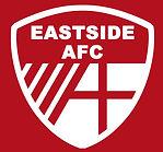 Eastside AFC Youth Football Team Logo