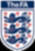 FA Youth Football Teams