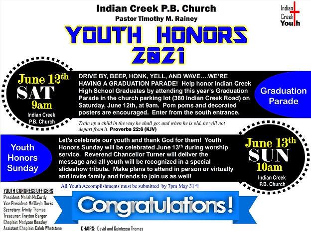 Youth Honors 2021.jpg