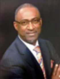 Pastor%2520Rainey_edited_edited.jpg