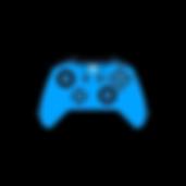 gamer_Blue-512.png