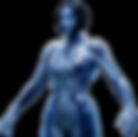 220px-Cortana_h5_edited_edited.png