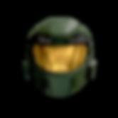 halo-spartan-helmet-png-18.png