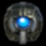 halo-spartan-helmet-png-8.png