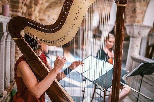 harp-3961060_1920.jpg