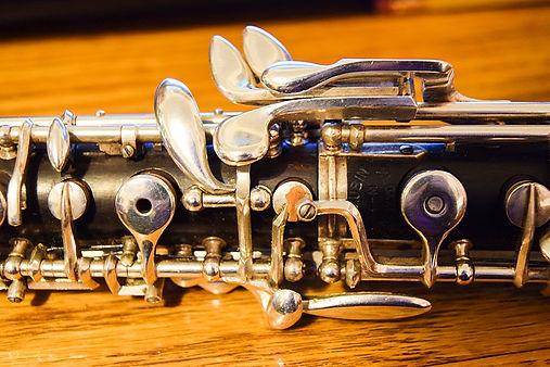 equipment-3221718_1920.jpg