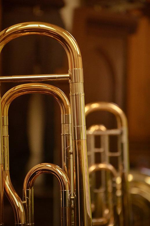 trombone-513806_1920.jpg