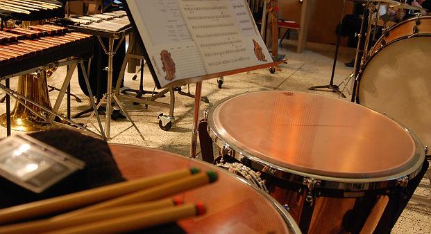 percussion-1594338_1920.jpg