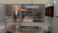 03_duplex post producido 2 piso.png