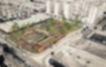01_FTMJ_verde.jpg