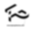 logo tp negro.png