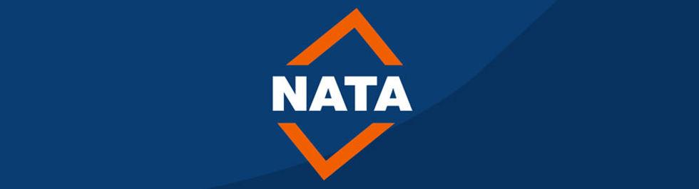 NATA_standard.jpg