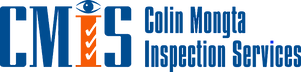 CMIS Logo darker.png