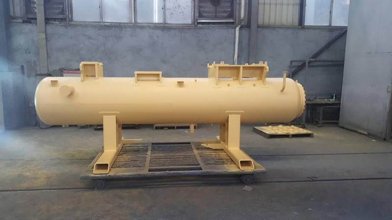 NH3 Oil Separator.JPG
