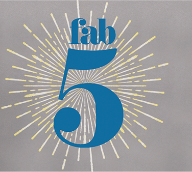 fab-5.png