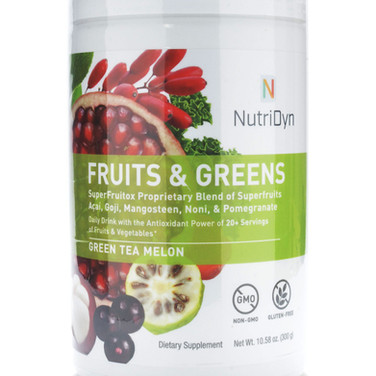 Fruits & Greens.jpg